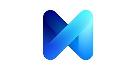 M, le nouvel assistant virtuel de Facebook | Actualité Social Media : blogs & réseaux sociaux | Scoop.it