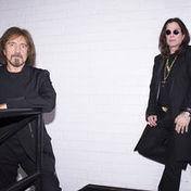 El legado intachable de Black Sabbath - La Nación Costa Rica | Music | Scoop.it