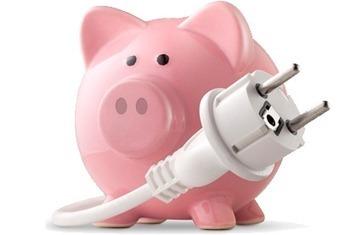 Energietip: 10 tips voor energie besparen | Energie | Scoop.it