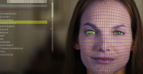 This App Tracks Your Face to Control a Game | Emerging Communication Technologies | Scoop.it