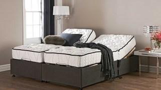 Dual Split Bed Sheet Sets | Bedroom Showcases | Scoop.it