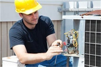 9716916937 | Electrician on Call in Delhi, Electrician Services in Delhi | Acservicecenter | Scoop.it