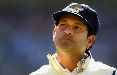 BBC Sport - Australia out to deny Sachin Tendulkar historic 100th century | Cricket - fun and analysis | Scoop.it