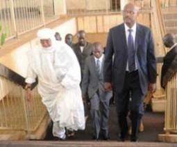 Mali : lancement d'une campagne pour la reprise des classes après ... - Mali Actualités | Education des filles au mali | Scoop.it