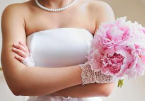 Bridezilla's demanding email to potential bridesmaids goes viral: If you can't commit, 'you're going to the wrong wedding' | Kickin' Kickers | Scoop.it