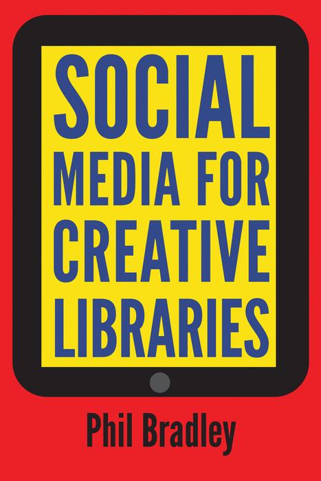 Om jag hade ett bibliotek – Sofia Malmberg | Di... | Skolbiblioteket och lärande | Scoop.it