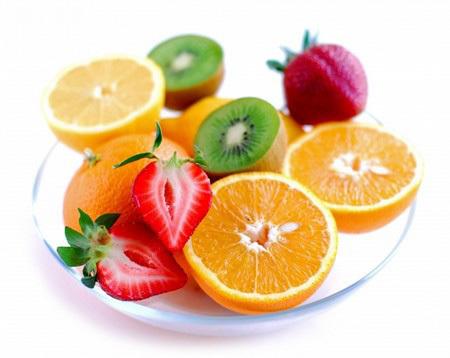 Casi la mitad de las dietas para adelgazar no son sanas | PRODUCTOS NATURALES | Scoop.it