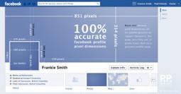 Una lista delle buone pratiche da seguire quando si crea una nuova pagina Facebook | lavoro | Scoop.it