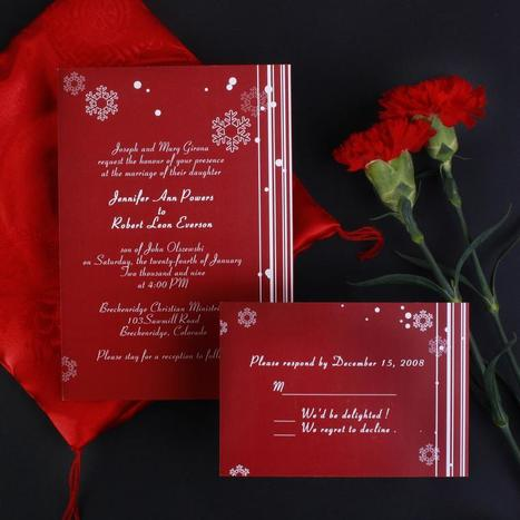 Best Wedding Invitation Card | Hindu Wedding Cards | Scoop.it