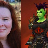 For the Horde: She Plays World Of Warcraft AND She Won Her State Senate Race | Online Gaming For The Win | Scoop.it