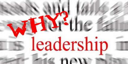 37 Ways to Improve Leadership Skills | AdviseAmerica.com | Sales Training News | Scoop.it