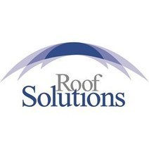 Roof Solutions LLC, an Award-Winning Commercial Roofing Company ... - PR Web (press release) | Creative Renovations | Scoop.it