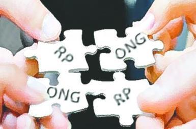 Agencias de RP, aliadas estratégicas de las ONGs - El Financiero | comunicologos | Scoop.it