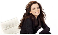 Martina McBride's Joy Of Christmas Tour | Music Careers | Scoop.it