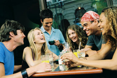 Make Casual Fun with Dating Women | free online dating for meet horney divorced or married women and men | Scoop.it