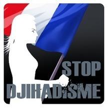 Stop Djihadisme : 2 comptes officiels Twitter et Facebook lancés par l'Etat | NetPublic | Scoop.it