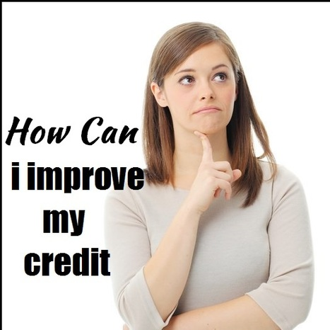 Bad Credit Loans Canada, Online Advance For Bad Credit People With Same Day | Bad Credit Loans Nova Scotia | Scoop.it