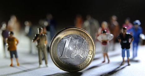 Le taux d'épargne des ménages au plus haut depuis 2009 - Le Monde | Conseil en Gestion de Patrimoine | Scoop.it