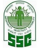 SSC JE Exam Previous Papers|Model|Practice|Papers PDF Download | latest job alerts | Scoop.it