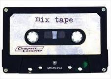 2themillbeats - Mixtape Promotion   promotion, marketing   Scoop.it