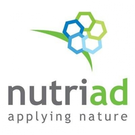 Nutriad introduces new products in China | Aquaculture Directory | Aquaculture Directory | Scoop.it
