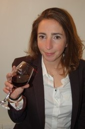 Pruning Time at Château Petit-Village and Mas Belles Eaux | Vitabella Wine Daily Gossip | Scoop.it