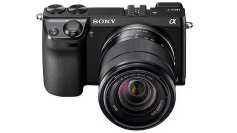 5 things to know before buying a camera - Fox News   Photography   Scoop.it