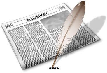 Konfliktmanagement - So löst Du erfolgreich Konflikte | Karriere | br!nk btc | Scoop.it