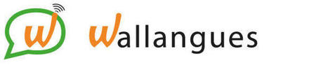 Wallangues Belgique : Plateforme E-Learning de Langues | CLIL - EMILE | Scoop.it