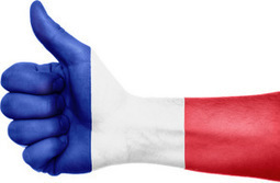 11 Patriotic French Expressions | French and France | Scoop.it