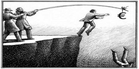 Manipülasyon Nedir? Manipülatör Kime Denir? | Borsa Nasıl Oynanır | Borsa (Stock Market) | Scoop.it