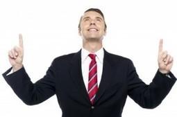 Salario emocional: motivar a tus empleados no sólo es cuestión de sueldo | Recursos Humanos 2.0 | Scoop.it