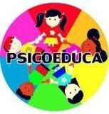 Psicoeduca: Atención Psicopedagogica Integral y Asesorias Educacionales.   PARVUTIC   Scoop.it