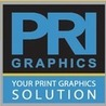 Your Print Graphics Solution
