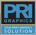 Print Graphics Services: Display Images in an Amazing Way through Canvas Printing | Your Print Graphics Solution | Scoop.it