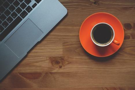 4 idées de sujets pour votre e-mailing IT BtoB | ADN Web Marketing | Scoop.it