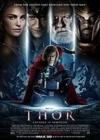 Thor Full HD Tek Parça izle | Full izle, Film izle, HD Film izle, Full Film izle WebtenFilmizle.com | Full Film izleme sitesi | Scoop.it