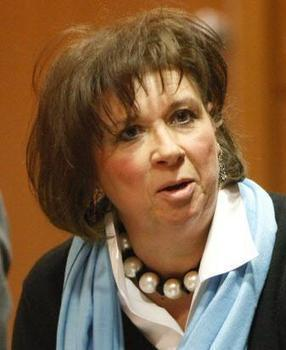 Ex-AG Lautenschlager named to lead new Ethics Commission   United States Politics   Scoop.it