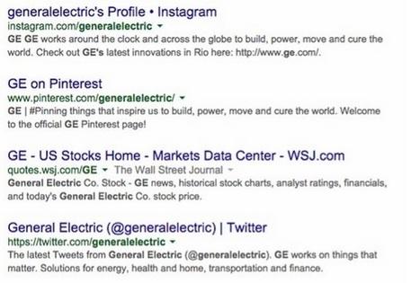 Quelle est l'influence réelle des réseaux sociaux sur le SEO ?Miss SEO Girl | Marketing - Communication & Actualités | Scoop.it