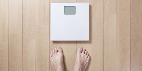 14 Ways To Boost Your Metabolism Faster Than You Can Say 'I Want To Lose Weight'   weight loss   Scoop.it