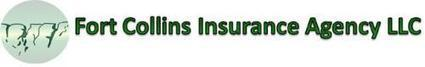 Get an Instant Quote on Life Insurance from a Leading Online Agency | Fort Collins Insurance Agency | Scoop.it