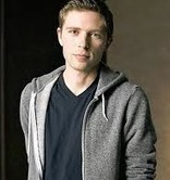 Jonah Lehrer's Situation Gets Worse [Update] - FishbowlNY | We are PR - 2.0 & beyond | Scoop.it