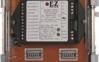 The Benefits Of Electric Meter Reading Software | EZ Meters- Watt Hour Meters | Scoop.it
