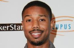 Director defends Michael B. Jordan's Fruitvale Station performance - Movie Balla | Daily News About Movies | Scoop.it