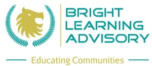 Driving Theory Test Course in West Midlands | Bright Learning Advisory | Scoop.it