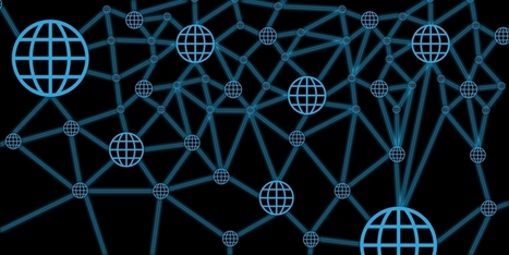 The future of the open Internet is decentralized | Networked Society | Scoop.it