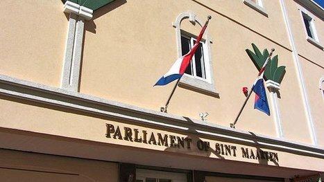 Sint-Maarten : Un référendum pour l'indépendance ? | Veille institutionnelle Guadeloupe | Scoop.it