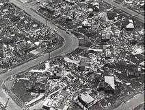 The big blow of Cyclone Tracy, 30 years on : ABC Northern Territory | cyclone tracy | Scoop.it