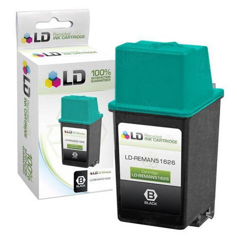 4inkjets coupon 20% to Purchasing Printer Ink Online | call for savings | Scoop.it