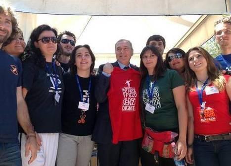 Legalità: torna festa Addiopizzo a Palermo | Il mondo che vorrei | Scoop.it